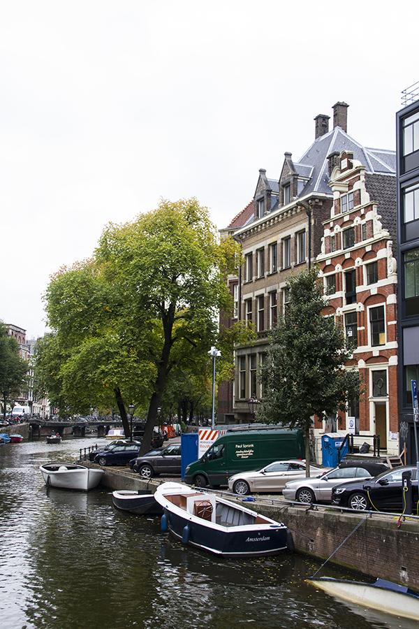 AmsterdamIMG_9867.JPG