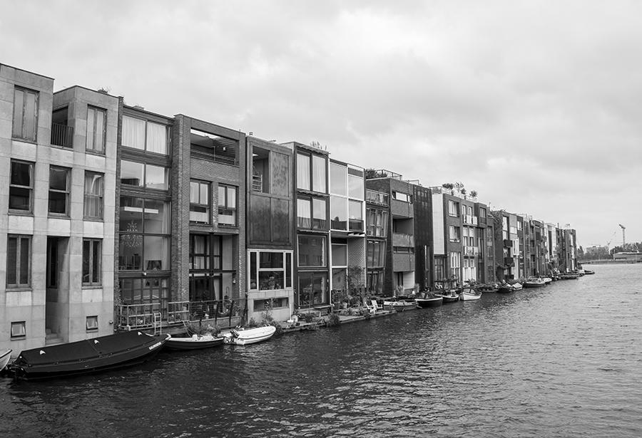 AmsterdamIMG_9905.JPG