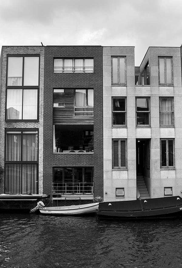 AmsterdamIMG_9907_1.JPG