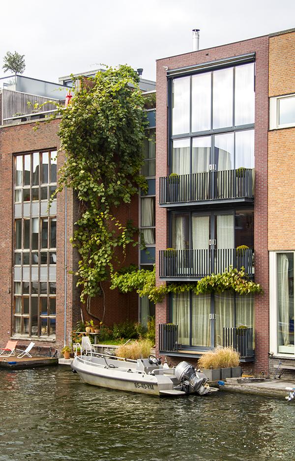 AmsterdamIMG_9915_1.JPG