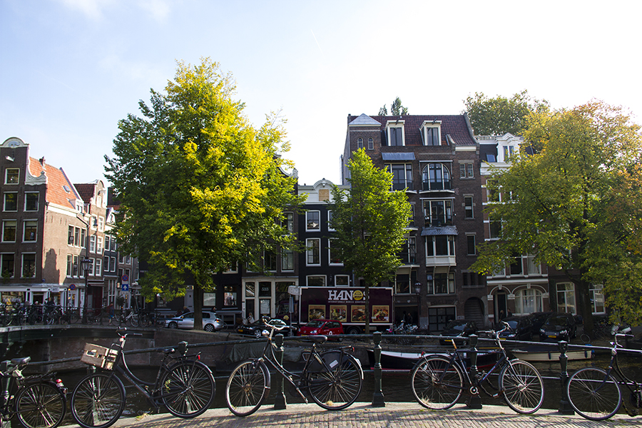 AmsterdamIMG_9973.JPG