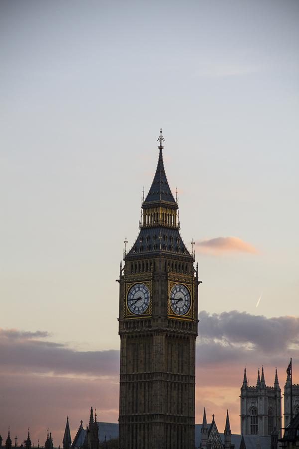 LondonIMG_4066.JPG