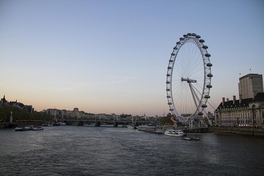 LondonIMG_4083.JPG