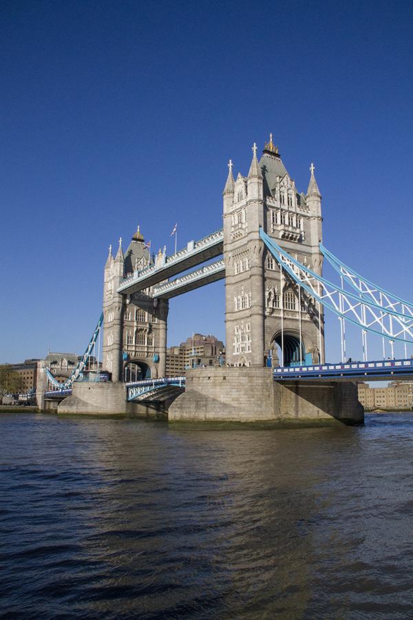 LondonIMG_4267.JPG