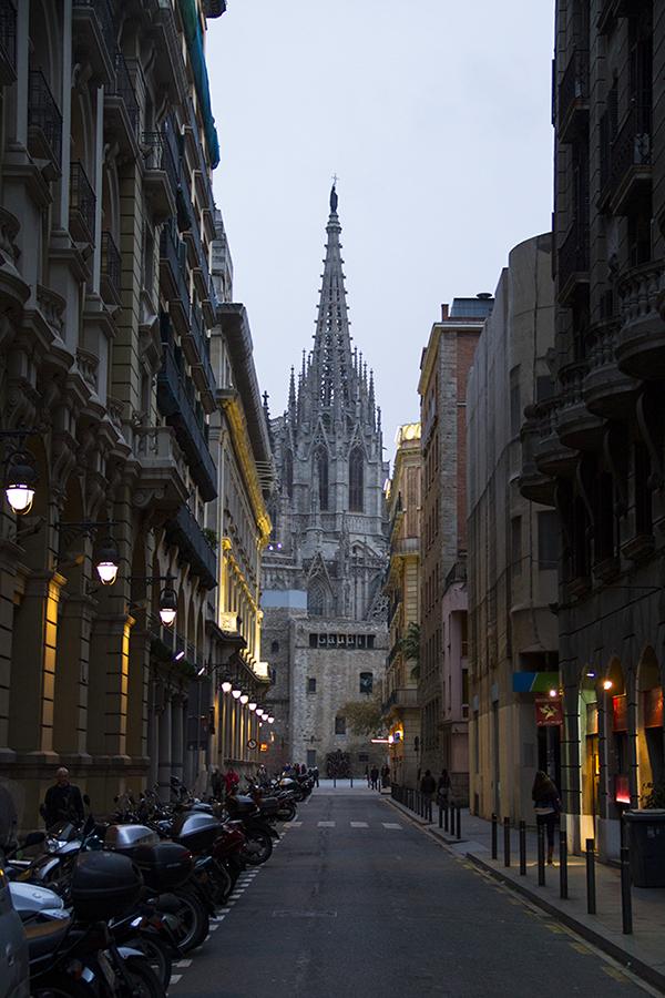 red Barcelona IMG_2761.jpg