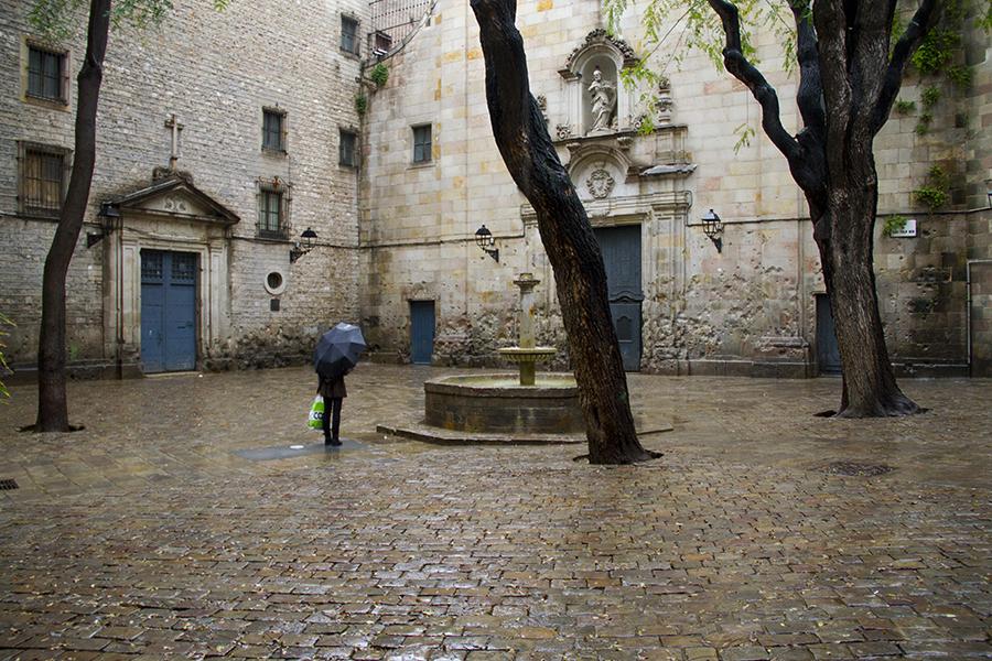 red Barcelona IMG_2822.jpg