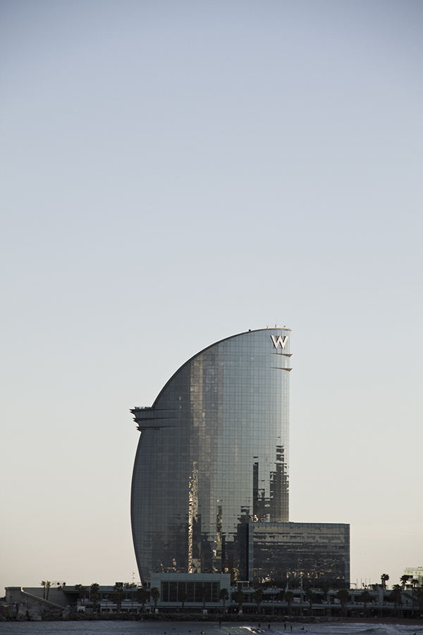 red-barcelona-img_2995