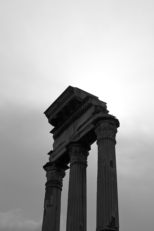 Roma IMG_3121.JPG