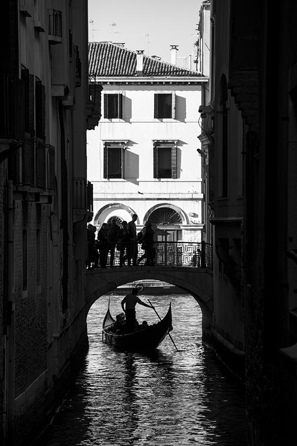 VeneciaIMG_0496.JPG