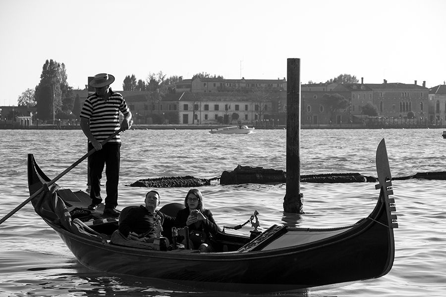 VeneciaIMG_0573.JPG